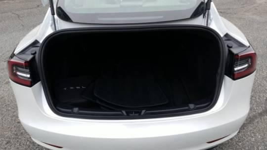 2020 Tesla Model 3 5YJ3E1EB3LF622628