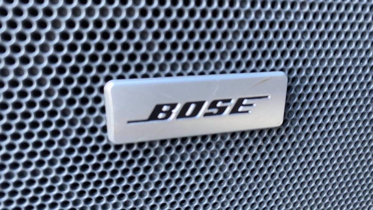 2017 Chevrolet Bolt 1G1FX6S02H4169178