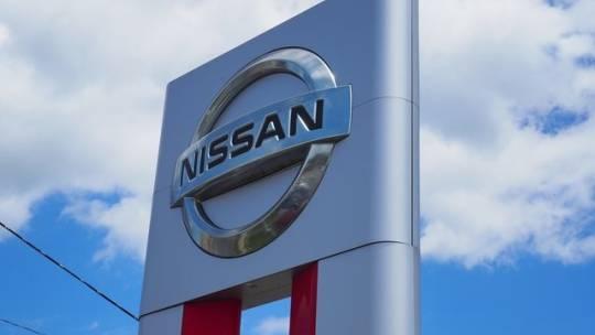 2015 Nissan LEAF 1N4AZ0CP4FC308658