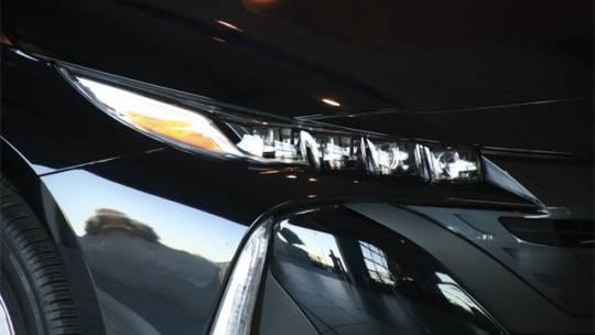 2020 Toyota Prius Prime JTDKARFP7L3144095