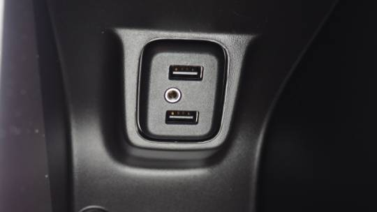 2017 Chevrolet Bolt 1G1FW6S06H4181644