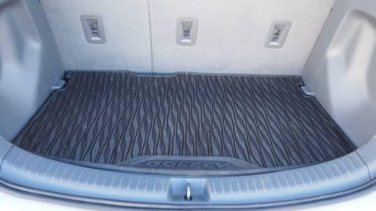 2017 Chevrolet Bolt 1G1FW6S06H4180655