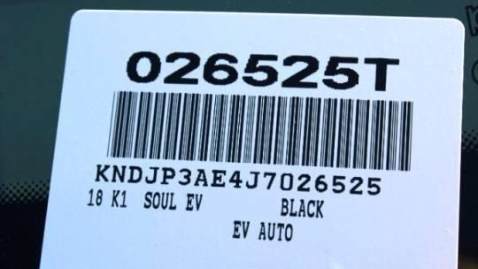 2018 Kia Soul KNDJP3AE4J7026525