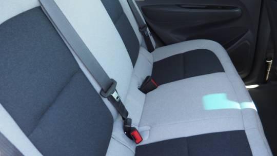2017 Chevrolet Bolt 1G1FW6S06H4181353