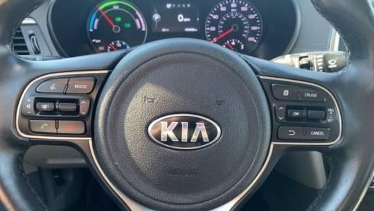 2017 Kia Optima KNAGV4LD6H5013014