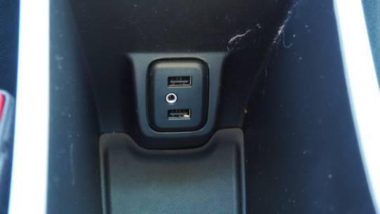 2017 Chevrolet Bolt 1G1FW6S04H4181691