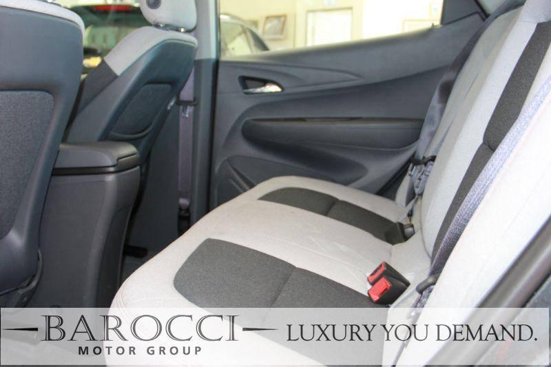 2017 Chevrolet Bolt 1G1FW6S05H4150093