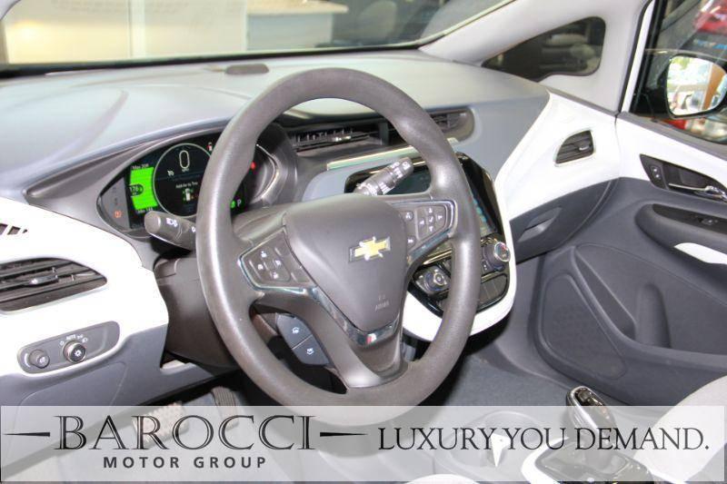 2019 Chevrolet Bolt 1G1FY6S0XK4101344