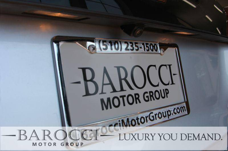 2017 Chevrolet Bolt 1G1FW6S08H4140349
