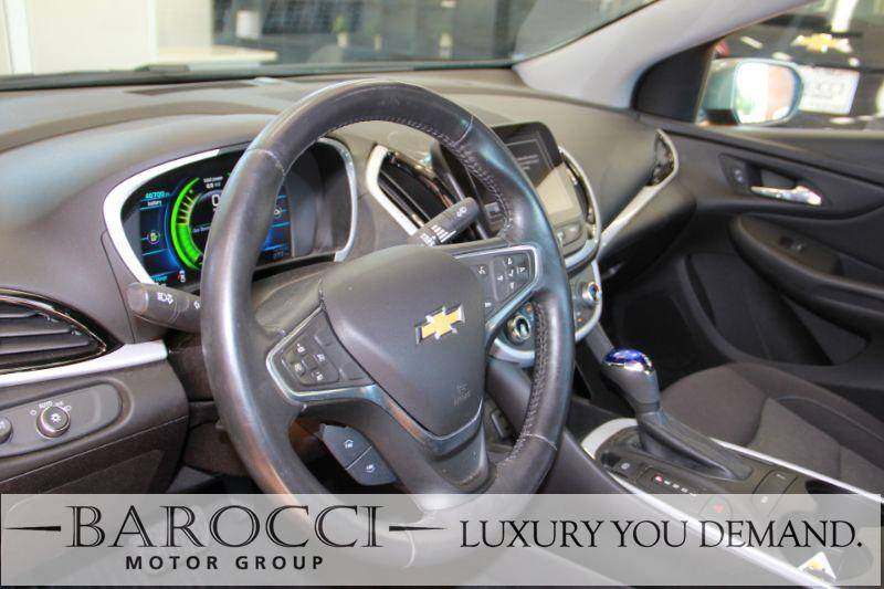 2017 Chevrolet VOLT 1G1RC6S55HU205918