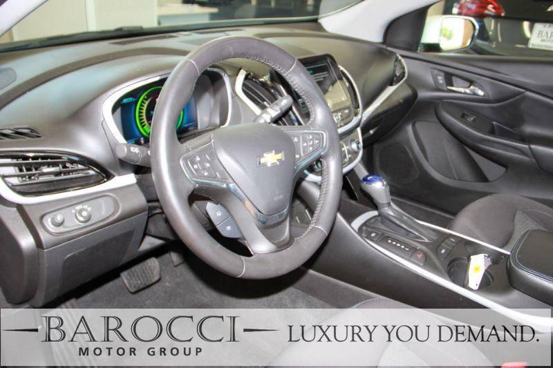 2017 Chevrolet VOLT 1G1RC6S50HU201078