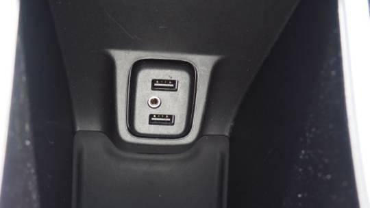 2017 Chevrolet Bolt 1G1FX6S00H4169874