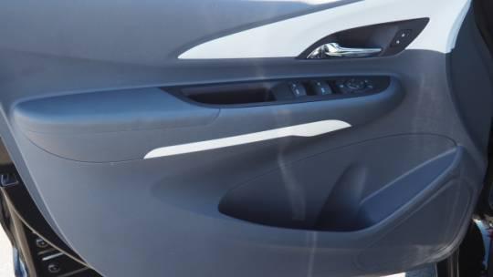 2017 Chevrolet Bolt 1G1FW6S01H4181258