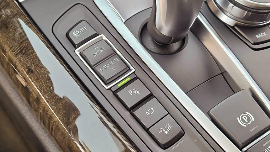 2017 BMW X5 xDrive40e 5UXKT0C37H0V97325