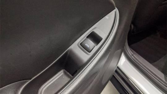 2017 Chevrolet VOLT 1G1RC6S53HU215153