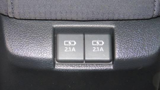2020 Toyota Prius Prime JTDKARFP6L3157422