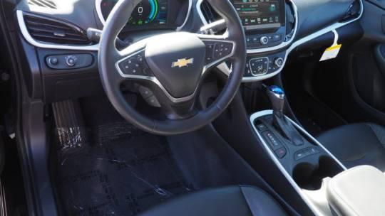 2017 Chevrolet VOLT 1G1RC6S5XHU212721
