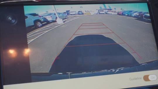 2017 Chevrolet Bolt 1G1FW6S0XH4183154