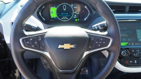 2017 Chevrolet Bolt 1G1FW6S06H4183068