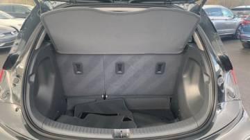 2017 Chevrolet Bolt 1G1FW6S0XH4175412