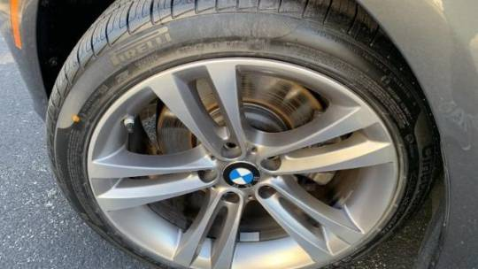 2017 BMW 3 Series WBA8E1C30HA156784