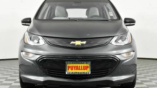 2017 Chevrolet Bolt 1G1FW6S06H4159482