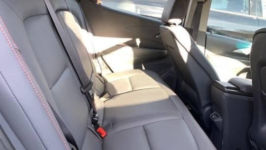 2017 Chevrolet Bolt 1G1FX6S04H4181283
