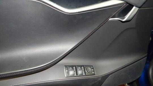 2018 Tesla Model S 5YJSA1E20JF281743
