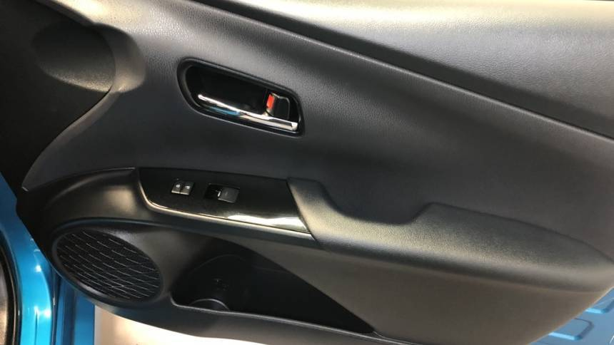 2020 Toyota Prius Prime JTDKARFP0L3120625
