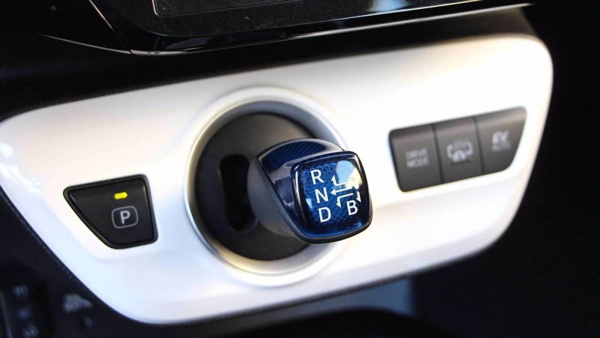 2017 Toyota Prius Prime JTDKARFPXH3063115