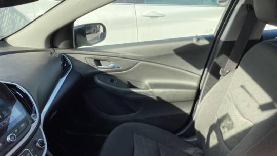 2018 Chevrolet VOLT 1G1RC6S58JU105270