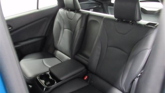 2019 Toyota Prius Prime JTDKARFP1K3119840