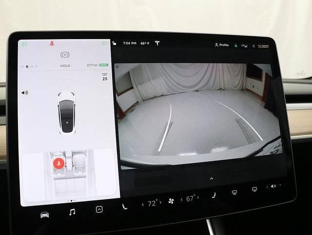 2020 Tesla Model 3 5YJ3E1EB2LF617775