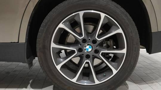 2018 BMW X5 xDrive40e 5UXKT0C53J0V98169