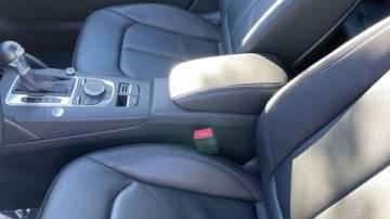 2016 Audi A3 Sportback e-tron WAUTPBFFXGA139053
