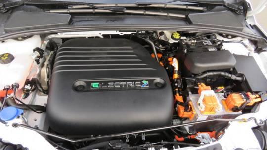 2017 Ford Focus 1FADP3R41HL344232