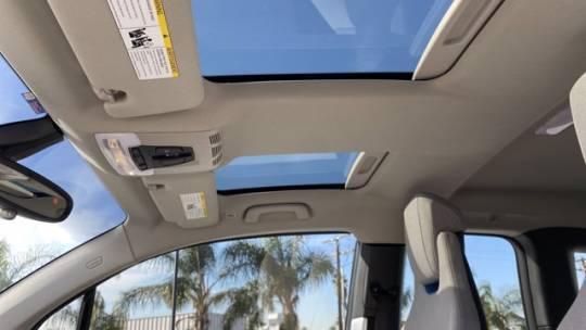 2018 BMW i3 WBY7Z4C5XJVD95894