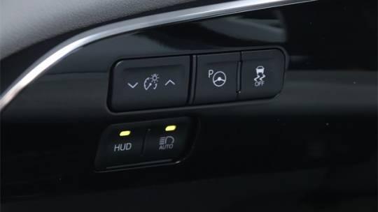 2019 Toyota Prius Prime JTDKARFP4K3117645
