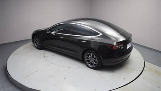 2019 Tesla Model 3 5YJ3E1EA3KF410432