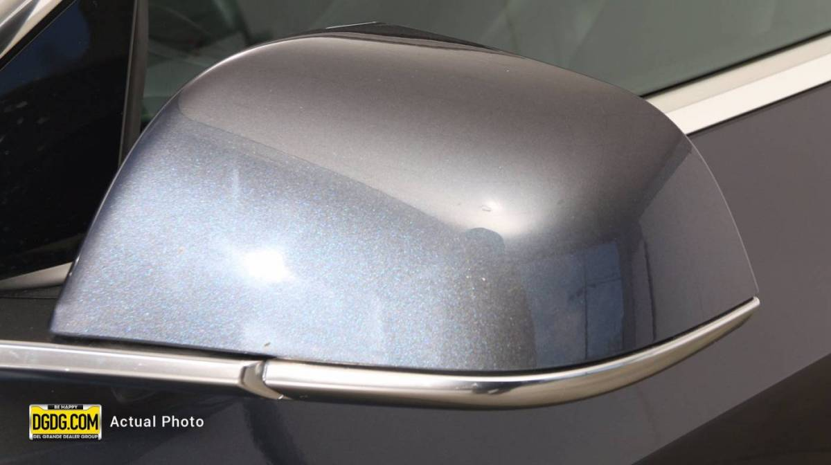 2019 Tesla Model 3 5YJ3E1EB4KF437597