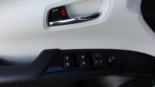 2018 Toyota Prius Prime JTDKARFP2J3095286