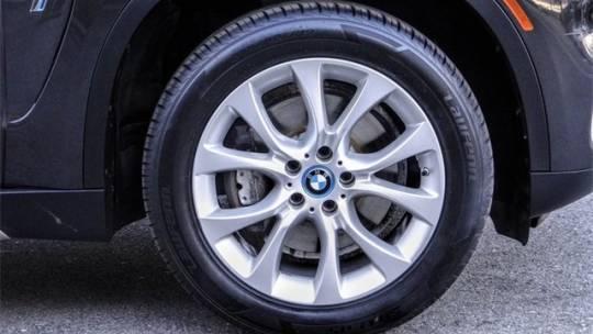 2018 BMW X5 xDrive40e 5UXKT0C53J0V98172