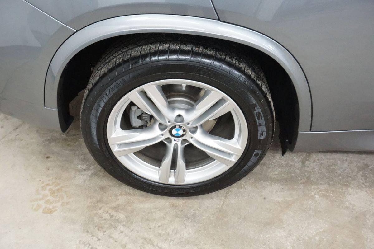 2018 BMW X5 xDrive40e 5UXKT0C59J0W00426