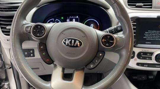 2018 Kia Soul KNDJP3AE8J7028004