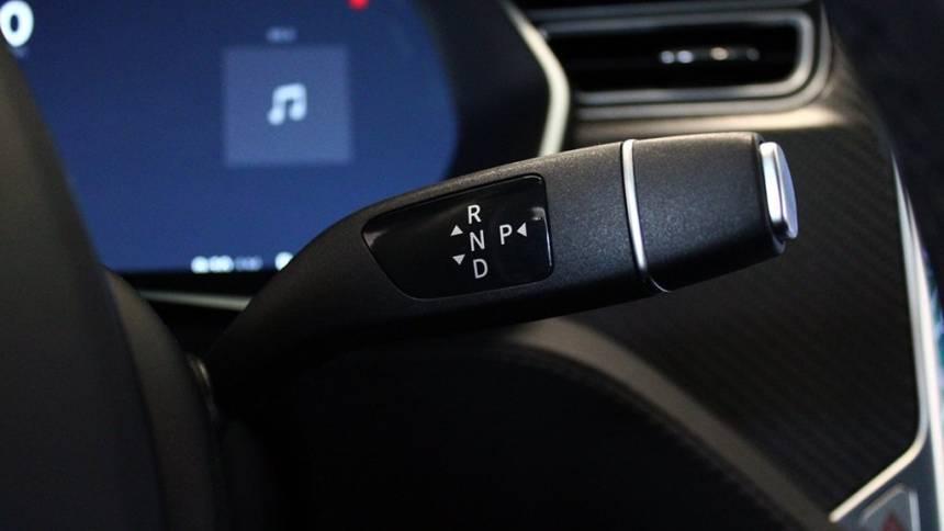 2017 Tesla Model X 5YJXCDE28HF044557