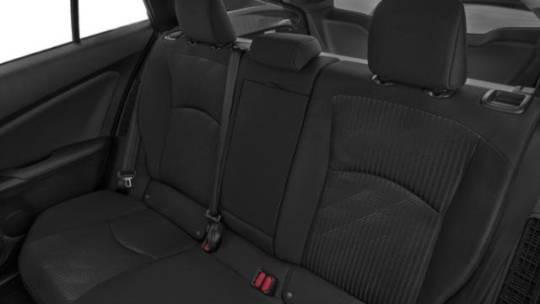 2020 Toyota Prius Prime JTDKARFP8L3136684