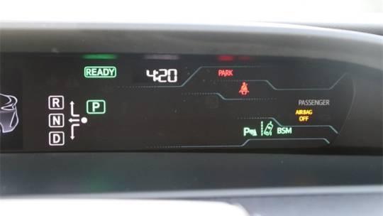 2017 Toyota Prius Prime JTDKARFP1H3037471