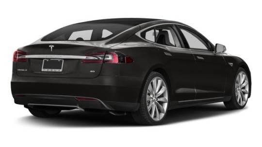 2016 Tesla Model S 5YJSA1E29GF120672