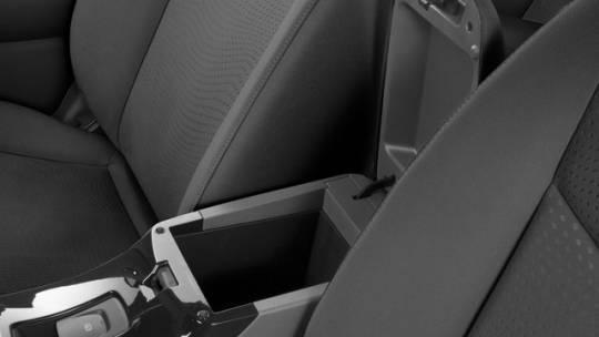 2015 Nissan LEAF 1N4AZ0CP5FC307535