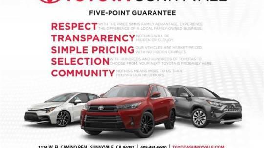 2019 Toyota Prius Prime JTDKARFP2K3114534